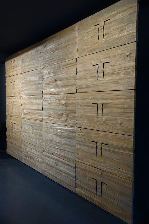 Holzwerkstoff, Werkstoff, Holz, Oberfläche, Fichte