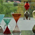 Glaskunst, Glasmuseum