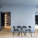 Studio Didea