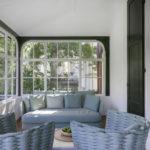 Umbau, Sanierung, Gründerzeitvilla, Einfamilienhaus, Blocher Partners