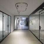 LED-Beleuchtungskonzept