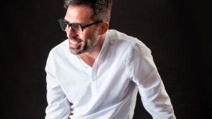 Fabrizio Crisà, Elica