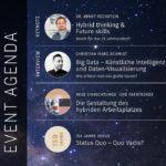 Event_Agenda.jpg