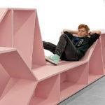 FLURE_hori__Sigurd_Larsen_Design_Architektur_schule2.jpg