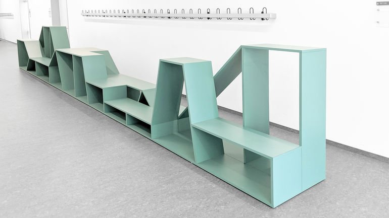 FLURE_hori__Sigurd_Larsen_Design_Architektur_schule.jpg