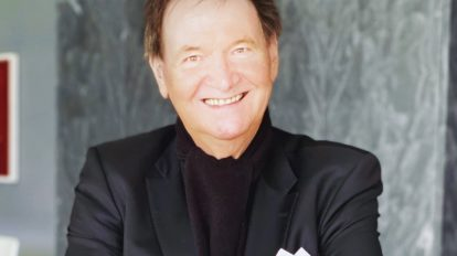Michel Philipps