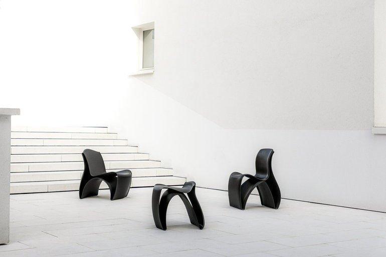 Furniture+collection_Joachim+Froment_Photo+Eline+Willaert_48.jpg