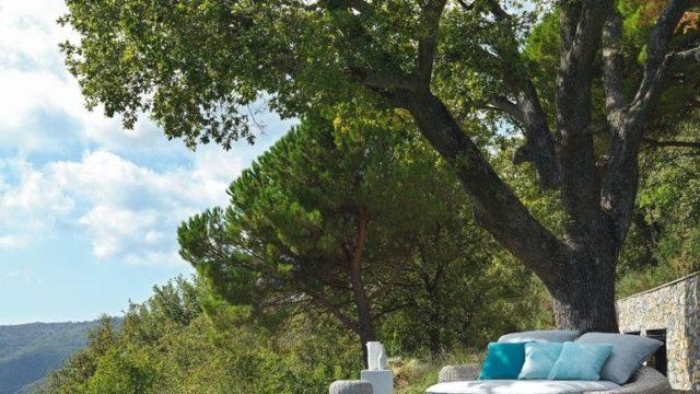 Gervasoni_PANDA_04_Outdoor_daybed_design_Paola_Navone_01.jpg