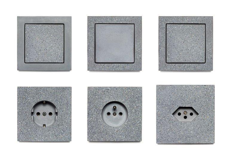 Concrete_Objects