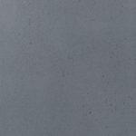 HDsurface_ARGILLE_Cobalto_01.jpg