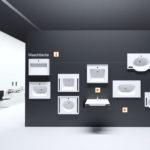 Hygiene, HEWI-virtueller-Messestand-2020-waschtische.jpg