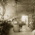 Hansgrohe_Fertigung_1909.jpg