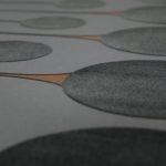 Hohenberger_Tapeten_~op_81116_Detail.jpg