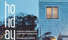 Architekturwettbewerb