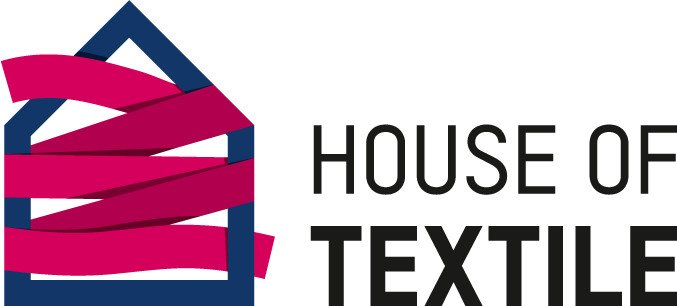 House of Textile