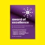 ICMA Award