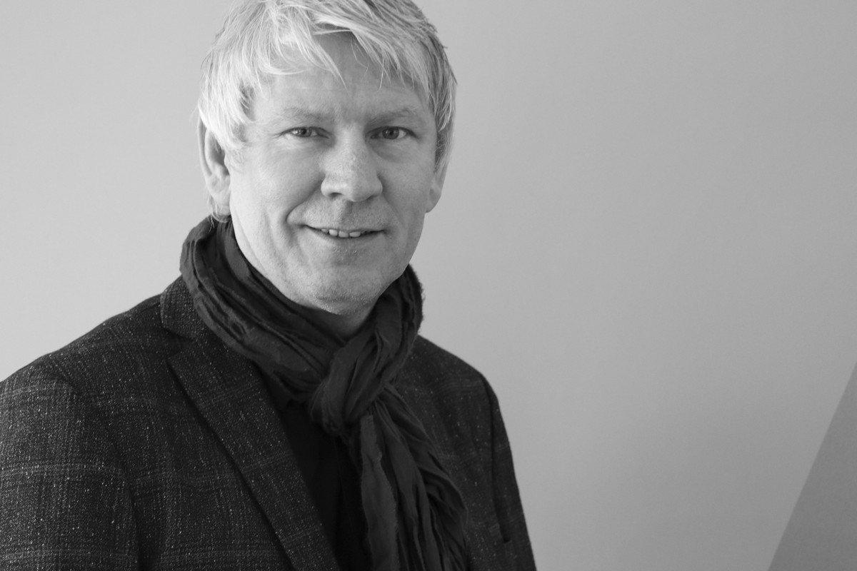 Ingo Bandurski