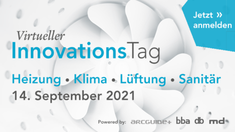 Innovationstage-header-693x400-2.png