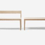Tischdesign Isokon_Plus_Portsmouth_Bench_by_Barber_Osgerby_Cutout_HR_3.jpg