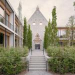 Architekturpreis NRW 2021