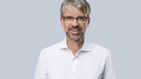 Experten-Podcast, Arup, Jan Wurm