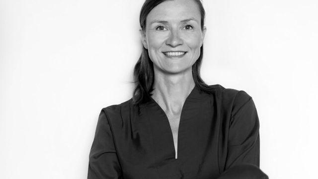 Jutta Werner