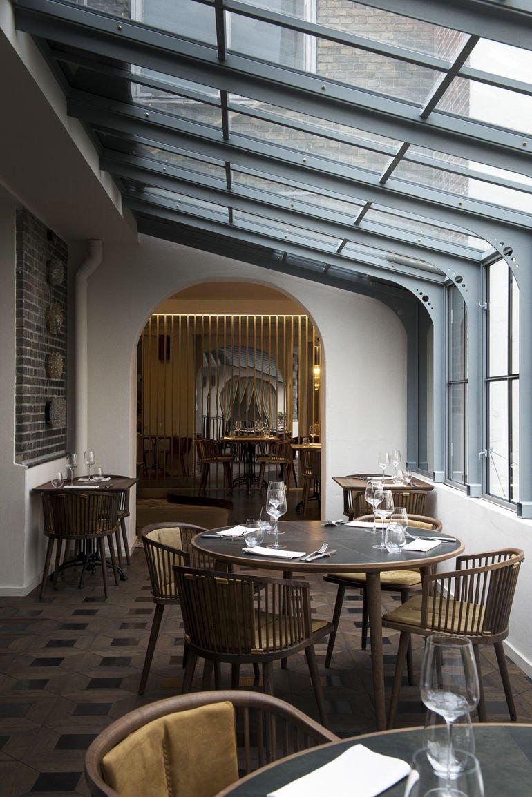 Restaurant_Alouette_Stylist_Mette_Bonavent_