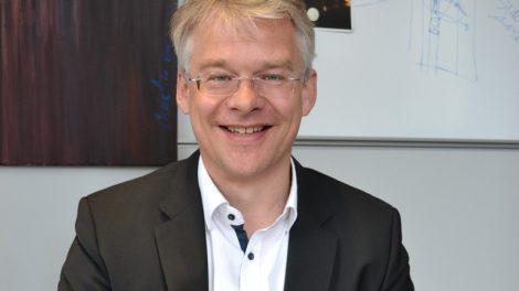 Henning Köppchen