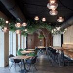 Gästeraum, Komplits, Steak Restaurant, Bulle