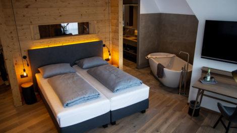 Kopie-Hotel_Johanns.jpg