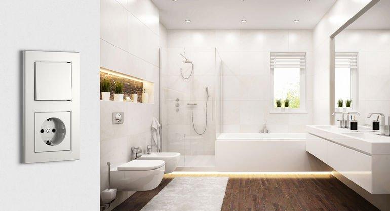 Modern_Luxury_House_With_a_Teak_Wooden_Terrace,_Modern,_Luxury,_Teak,_Wooden,_Terrace,_Green,_Grass,