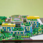 LEGO_brick_model_LECCMF27_by_LEGO.jpg