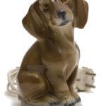 Last Minute Geschenk, Dingpflege, Lampe_in_Form_eines_Hundes.jpg