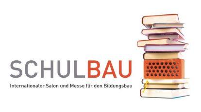 Logo-Schulbau.jpg