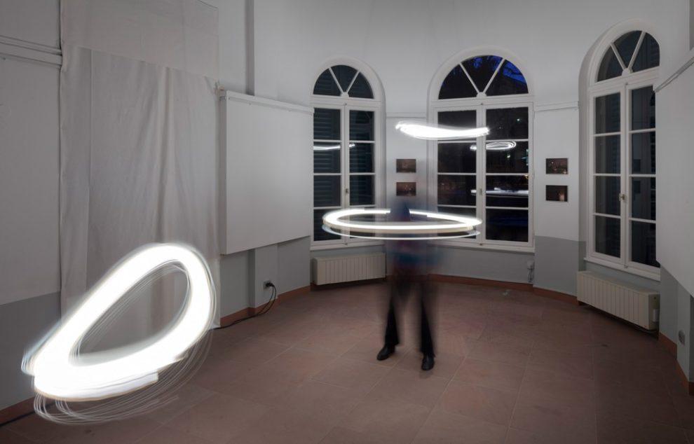 Luminale, Biennale