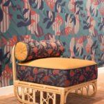 Maison Matisse Paris Design Week