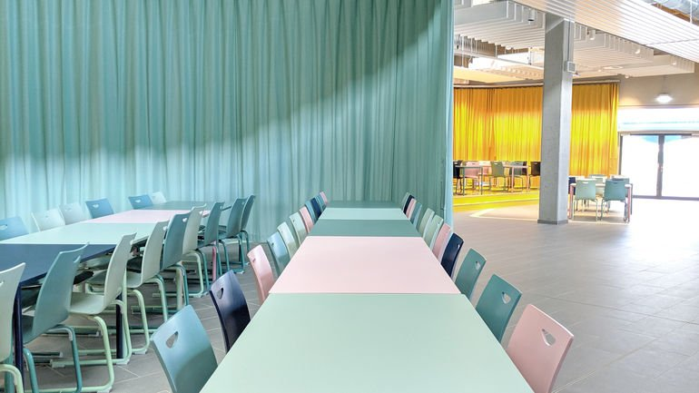 MENSA_hori__Sigurd_Larsen_Design_Architektur__4.jpg