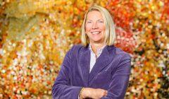Im Portrait: Eine Begegnung mit Prof. Dr. Sabine Schulze, MKG Hamburg