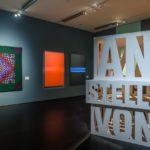 Gegenwartskunst im Textilmuseum Augsburg