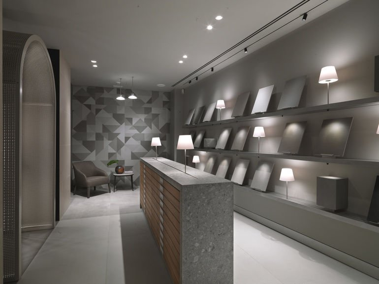 Marazzi_Showroom_Milano_project_Citterio_Viel_(13).jpg