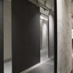 Marazzi_Showroom_Milano_project_Citterio_Viel_(14).jpg