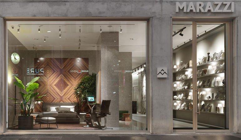 Marazzi_Showroom_Milano_project_Citterio_Viel_(7)_bis.jpg