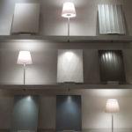 Marazzi_Showroom_Milano_project_Citterio_Viel_(9).jpg