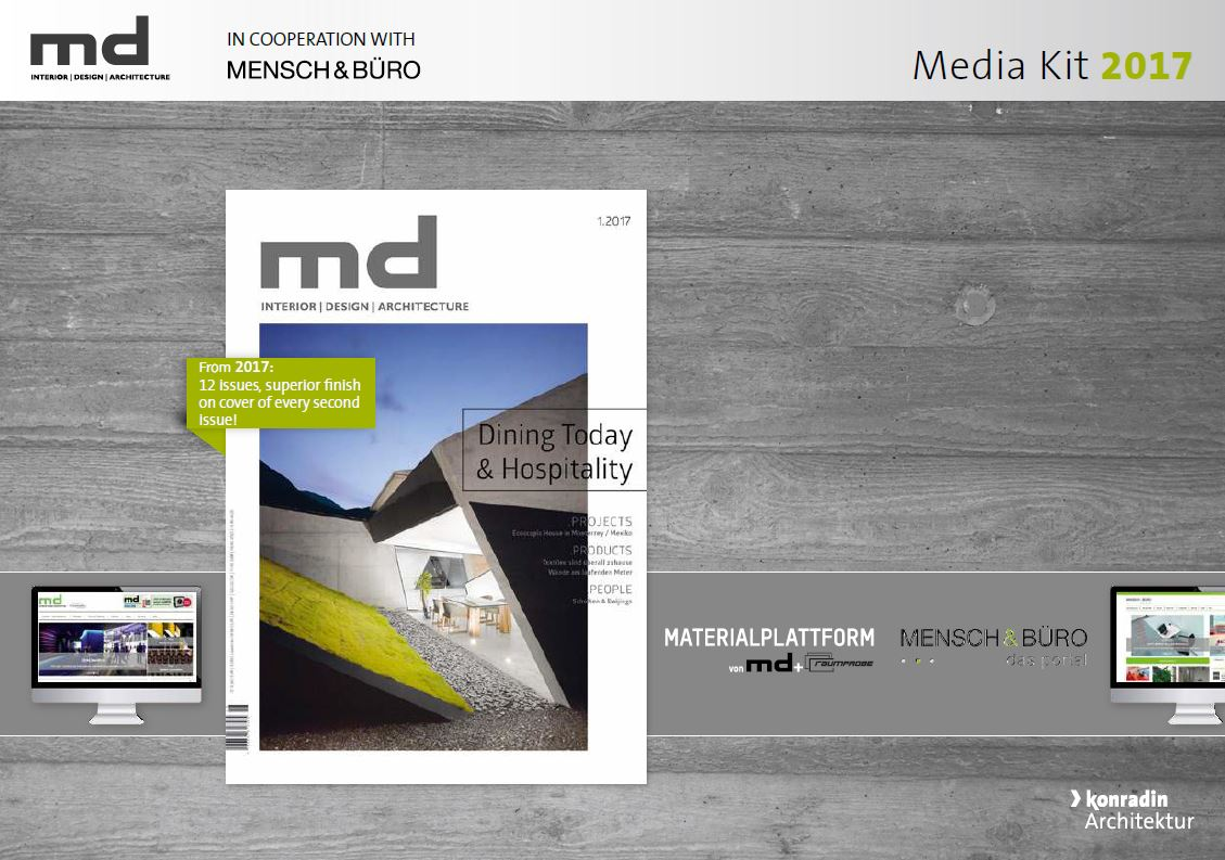 md_cover_2017_DE