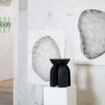 Misschiefs-Exhibition_Unity-Stool_Monica-Design-Studio1-1.jpg