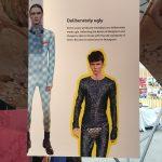 Textil-Trends
