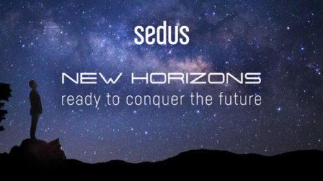 New-Horizons_Teaser.jpg