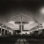 Night_view_of_the_newly_completed_Theme_and_Central_Service_Buildings_at_Los_Angeles_International_Airport,_in_the_early_1960's.