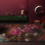 Object Carpet, Rugxstyle, abgepasste Teppiche
