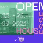 Open House Essen